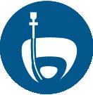 Affordable Tooth Filling Treatment in Sanpada | Dr Kanchan Jadhav