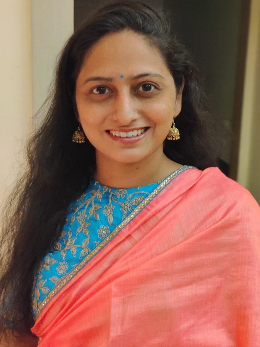 Implantologist & Periodontist in Navi Mumbai