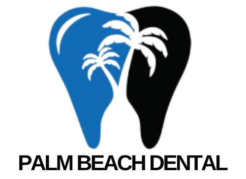 Dental Clinic in Navi Mumbai